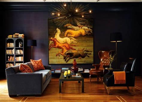 unique paint ideas for living room unique living room decorating ideas interior design