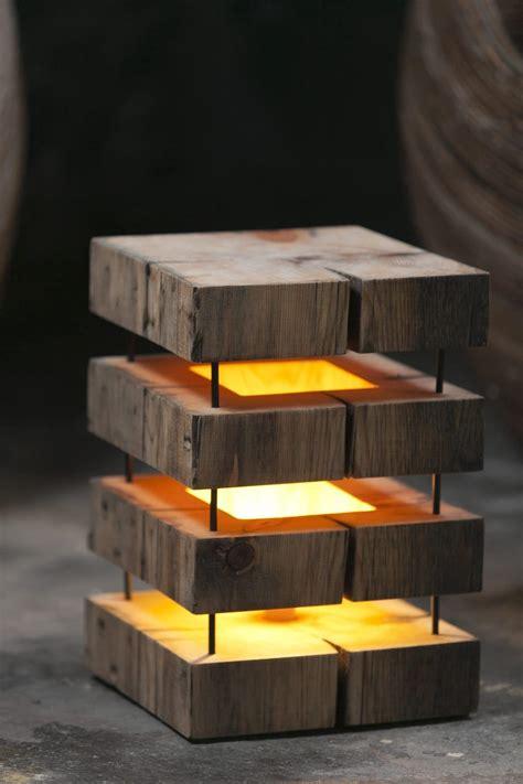 simple light ideas simple wooden floor l id lights