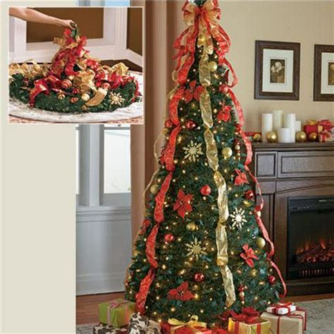 collapsible tree with lights collapsible tree with lights review 28 images 4 pre