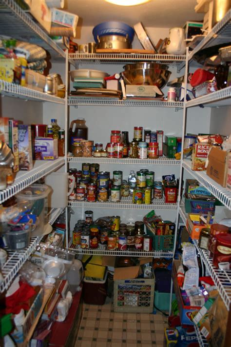 best kitchen pantry designs kitchen pantry plans picture image by tag