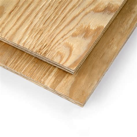 woodworking plywood plywood floor for woodworking shop houses flooring picture