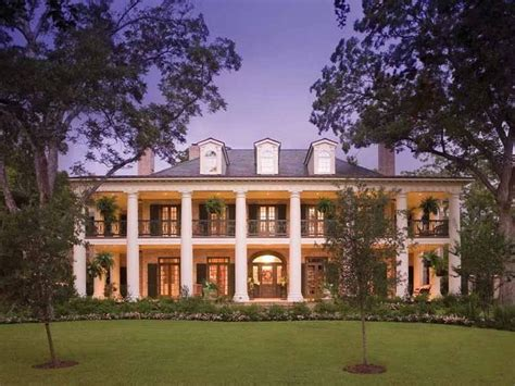 plantation style homes architecture southern living house plans southern plantation house plans plantation home