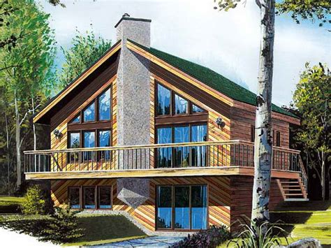 a frame house plans with basement planning ideas modified a frame house plans small timber frame house plans timber frame