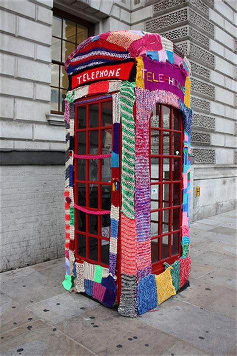 knit city cartouche d 187 po 233 sies textiles