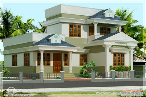 three bedroom house plans kerala style small european cottage house plans home design and style