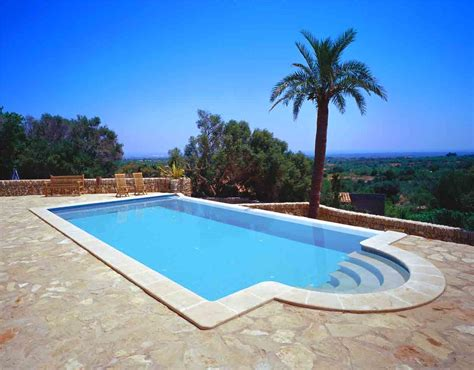 images of pools nelsonite pool and deck coatings for home or professional use