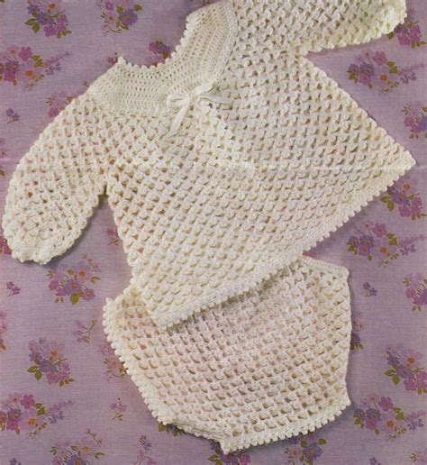 5 ply knitting patterns free 17 best ideas about 4 ply yarn on knitted baby