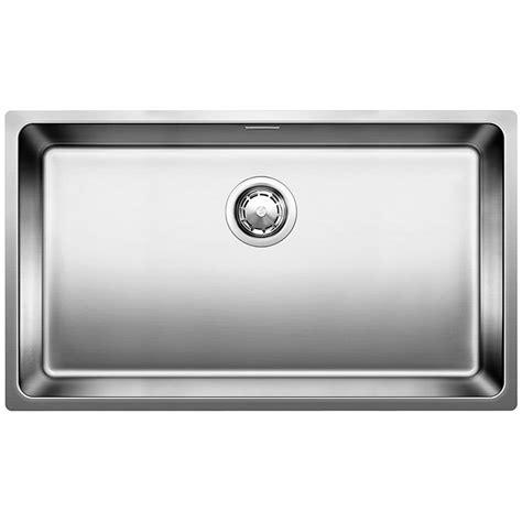 kitchen sinks australia blanco kitchen sinks australia blanco silgranit single