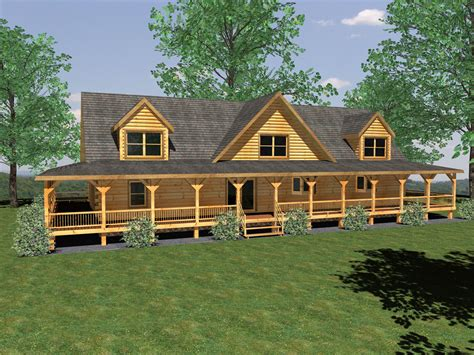 small log cabin house plans beautiful log home house plans 8 log cabin home plans smalltowndjs