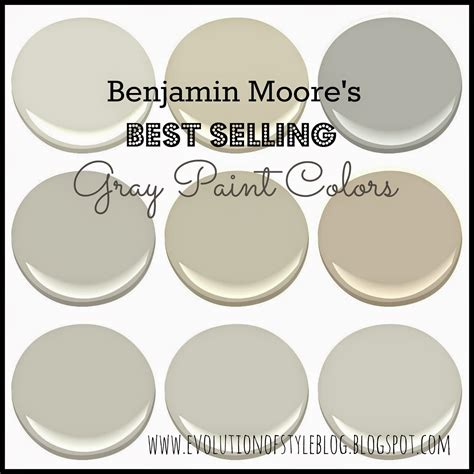 paint colors for 2017 benjamin interior make your home more comfy with benjamin