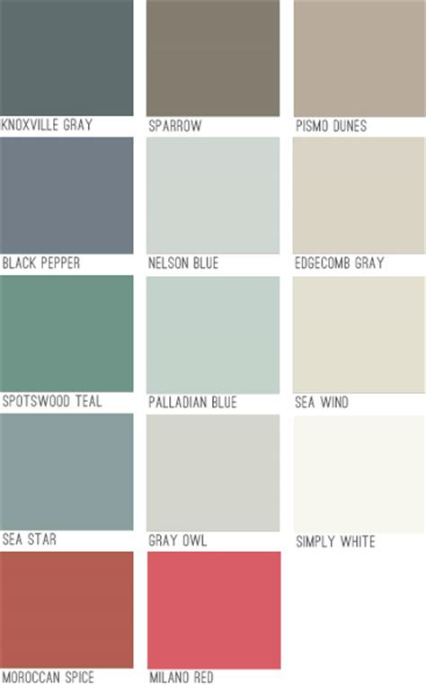 paint colors in the gray family pondering layout changes paint color possibilities