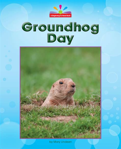 groundhog day review groundhog day ebook