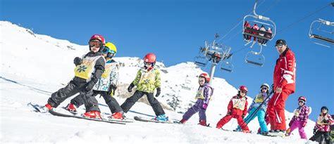 vacances les menuires s 233 jour ski tout compris en club vacances savoie villages clubs