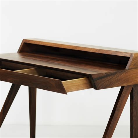 woodwork accessories lemm geometric wood furniture 2015