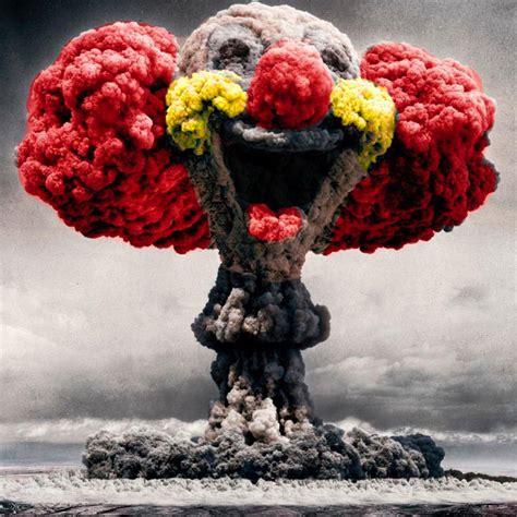 atombomben f 252 r deutschland israel kann liefern
