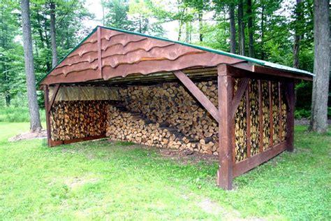 woodworking sheds poplar wood sheds and furniture shed blueprints
