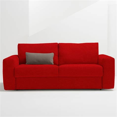 modern sofa bed sleeper pezzan modern sleeper sofas design necessities