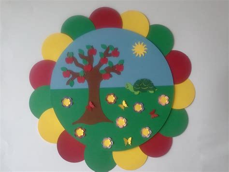 craft projects for preschoolers easy crafts for toddlers and preschoolers 4