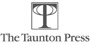 taunton press woodworking taunton press