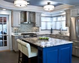 flush kitchen lighting flush mount kitchen lighting 10 foto kitchen design