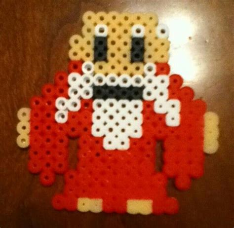 bulk perler 34 best perler images on bead patterns
