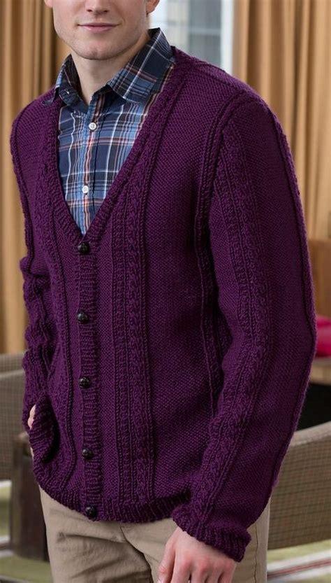 v neck cardigan knitting pattern free s sweater knitting patterns in the loop knitting