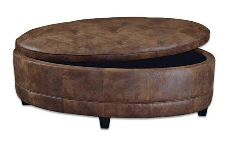 ottoman picture coffee tables ideas excellent large ottoman coffee