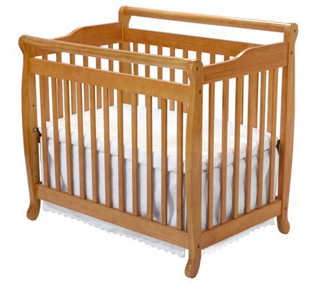 davinci mini crib mattress da vinci emily mini crib dv m4798 homelement