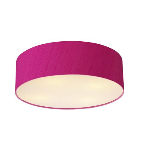 pink ceiling light shades pink ceiling light shades renoir pink ceiling pendant