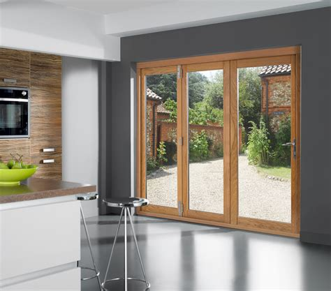 folding sliding patio doors we ve moved to our new site www creativedoorsdirect co uk