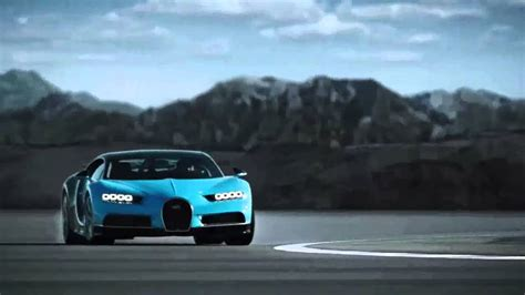 Bugati Top Speed by Bugatti Chiron Top Speed