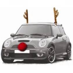 where to buy car antlers where to buy reindeer antlers and nose for car www