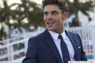zac efron zac efron talks confidence and charisma as the newest