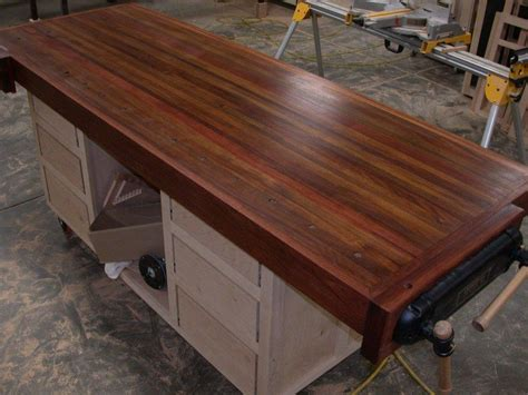best woodworking benches wood workbench plans free woodworking