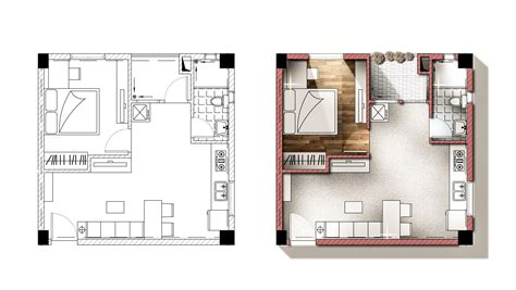 room drawing app room drawing app create and view floor plans with