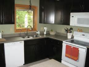 kitchen designs for l shaped kitchens small l shaped kitchen designs with island bitdigest