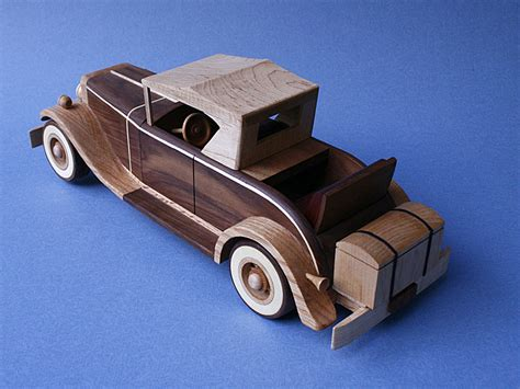 toys and joys woodworking plans wooden plans woodcrafts