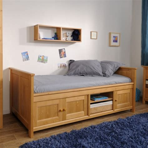 toddler bed furniture furniture toddler beds with storage homesfeed