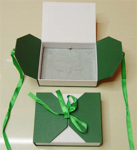 selling origami sell paper gift boxes zh23 243 hc china manufacturer