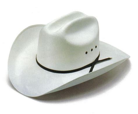 white hat tips for white hat local seo makemoneyinlife