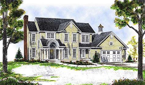 european farmhouse plans country european farmhouse house plan 99182