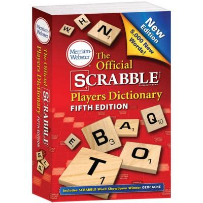 scrabble free dictionary image gallery scrabble d