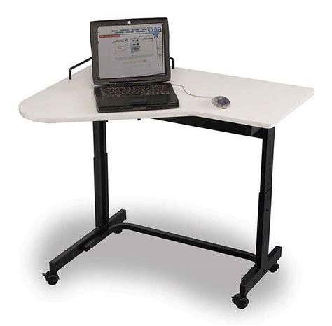 freedom computer desk freedom computer desk freedom one elift desk computer