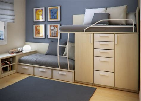 space saving ideas for small bedrooms space saving ideas for small bedroom home design garden