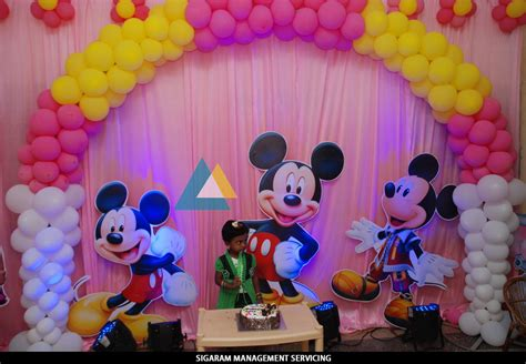 decorations at home birthday decoration at home themed birthday