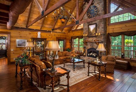 rustic living room 19 rustic living room designs decorating ideas design