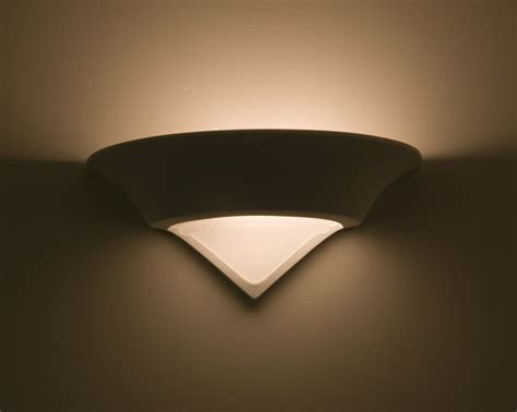 home lighting fixtures top 10 home wall lights 2017 warisan lighting
