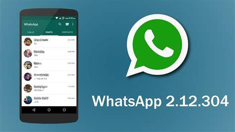 whatsapp apk whatsapp messenger apk version