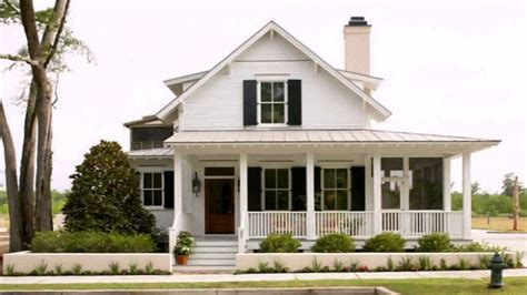 farmhouse style home plans modern farmhouse style house plans