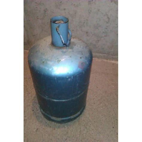 prix d une bouteille de gaz butagaz maison design stuhne